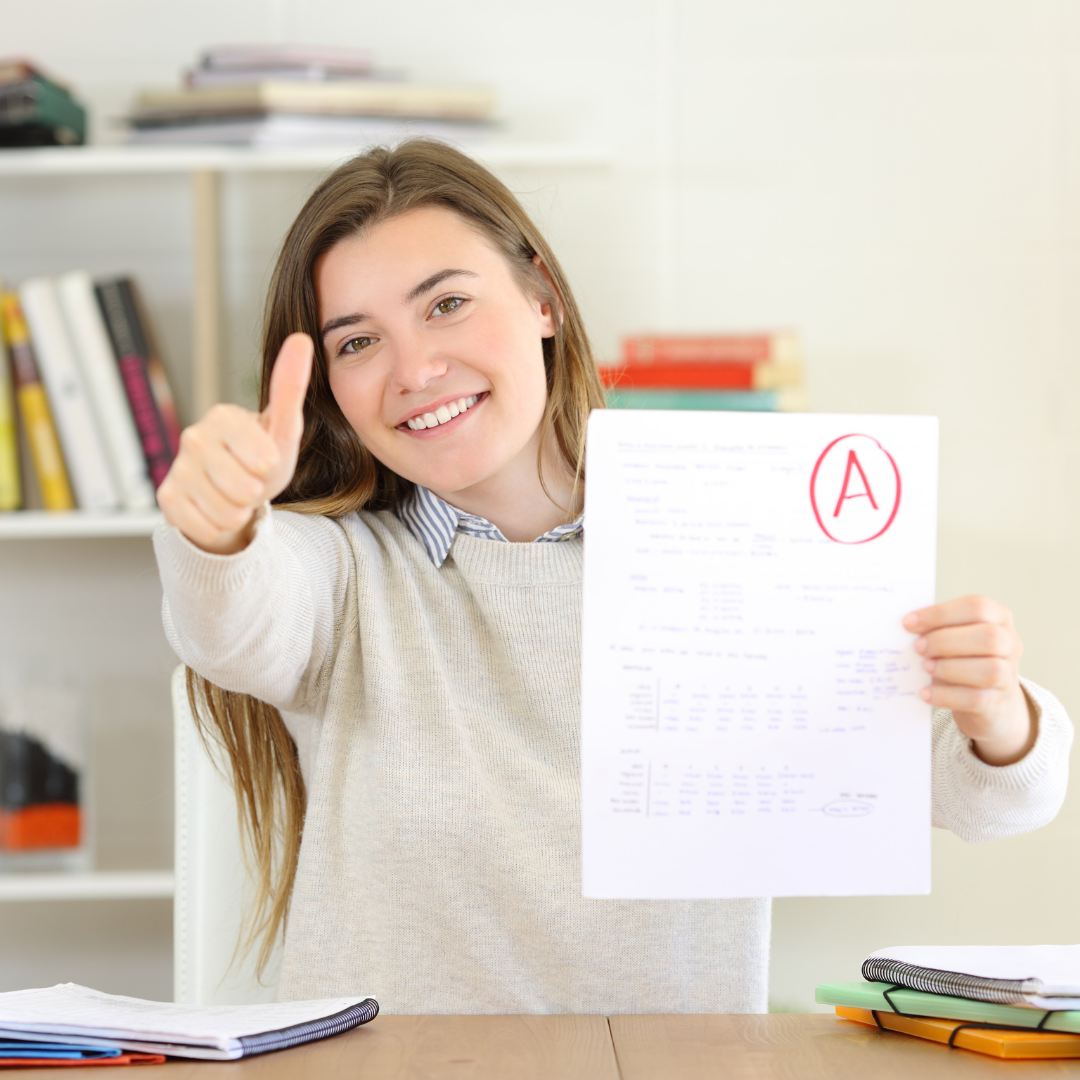 KET Exam-preparation course for Teens